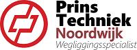 Prins Techniek Noordwijk